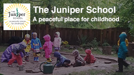 The Juniper School